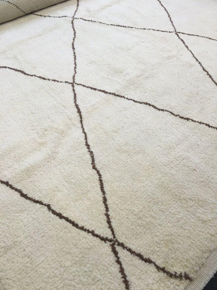 berber rug from the handmade rug company moroccan atlas berber rugs handmade by berber
