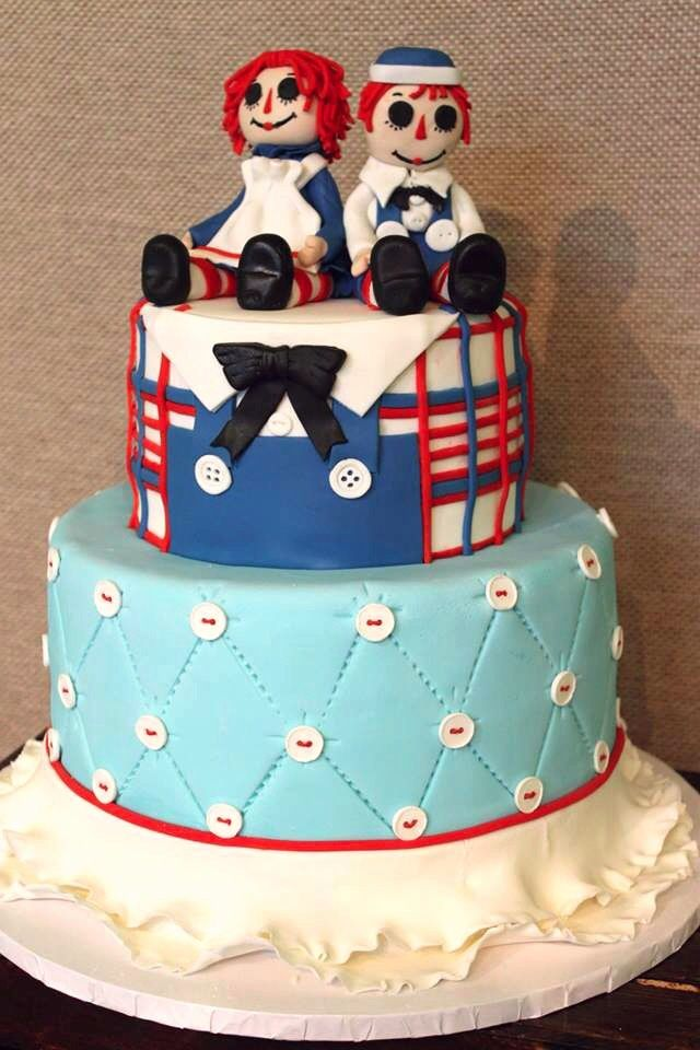 60 Best Twins Bday Images On Pinterest Birthday Cake Finding