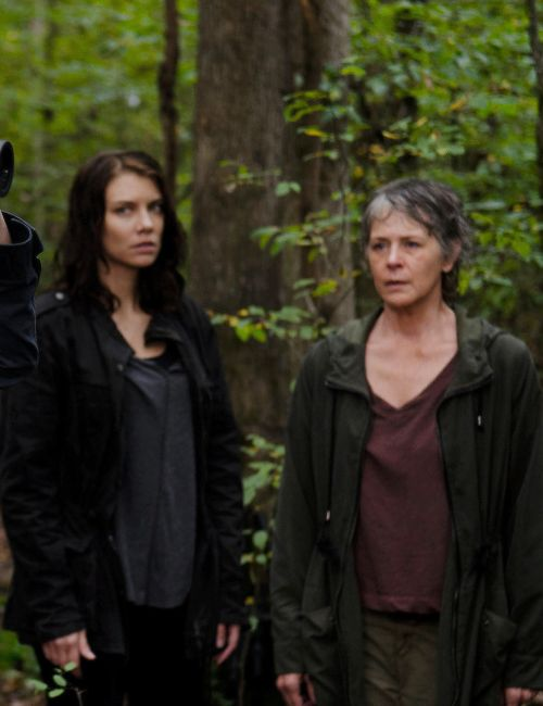 3204 best The walking dead images on Pinterest | The ...