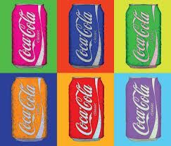andy warhol coca cola - Google Search