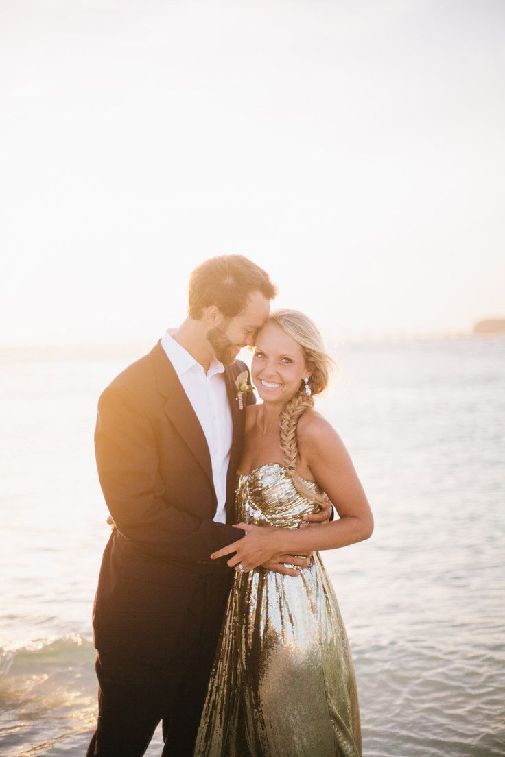 Destin Beach Wedding Inspiration from Simply Sarah Photography  Read more - http://www.stylemepretty.com/florida-weddings/2013/08/20/destin-beach-wedding-inspiration-from-simply-sarah-photography/