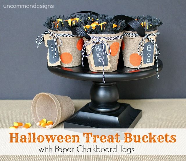 Halloween_treat_buckets