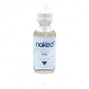 Very Cool By Nake... http://www.vaporshopdirect.com/products/very-cool-by-naked-100-60ml?utm_campaign=social_autopilot&utm_source=pin&utm_medium=pin