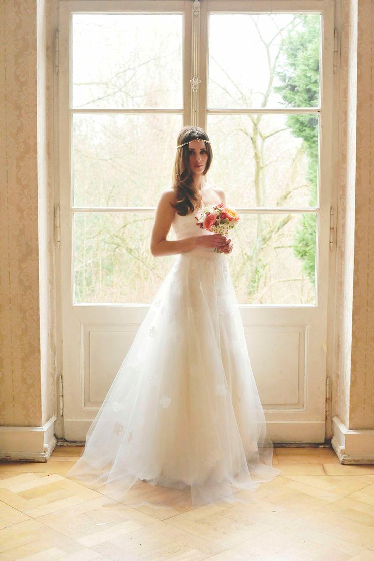 27 best Hochzeitsinspiration Koralle & Gold - www.Hochzeit-mit ...