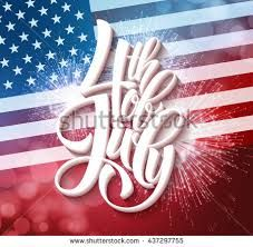 Image result for independence day posters