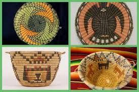 Resultado de imagen de los colores de los indios cherokee