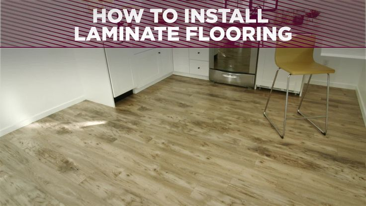 1000 Images About I 39 M Floored On Pinterest Carpets Red