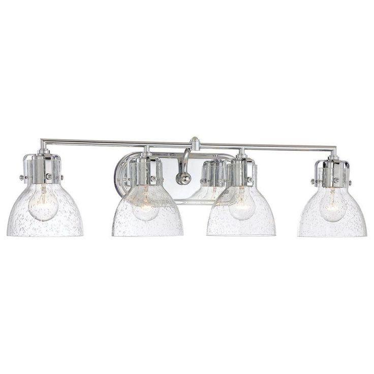 Custom Bathroom Vanities Wollongong 21 best bathroom images on pinterest | shower curtains, shower
