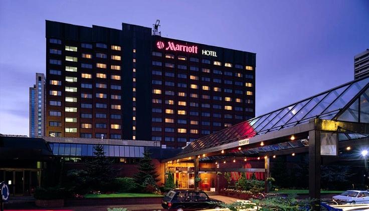 Four Star Hotels in Glasgow, Scotland | Glasgow, Scotland, Hotels Marriott