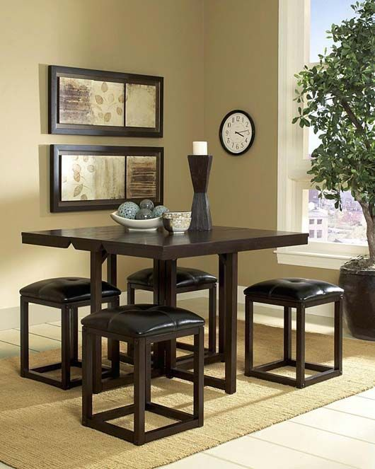 Best 25+ Classic Dining Room Furniture Ideas On Pinterest   Classic Dining  Room Paint, White Kitchen Table Set And Kitchen And Dining Furniture