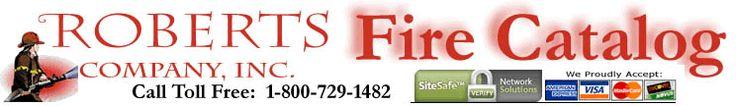 FireCatalog.com