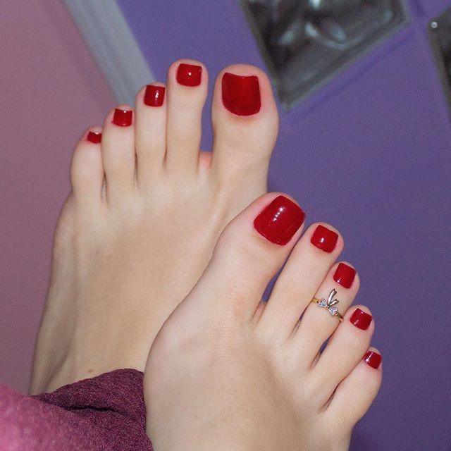Instagram Photo By Dani Feet Via Ink361 Com Feet Turn Me On Pinterest Sexy Feet And Toe