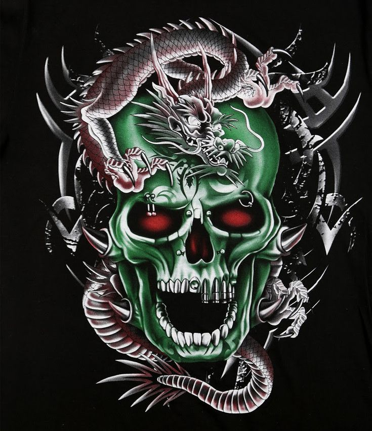 Skulls Tattoo Design Wallpaper: 1840 Best Skulls And Stuff Images On Pinterest