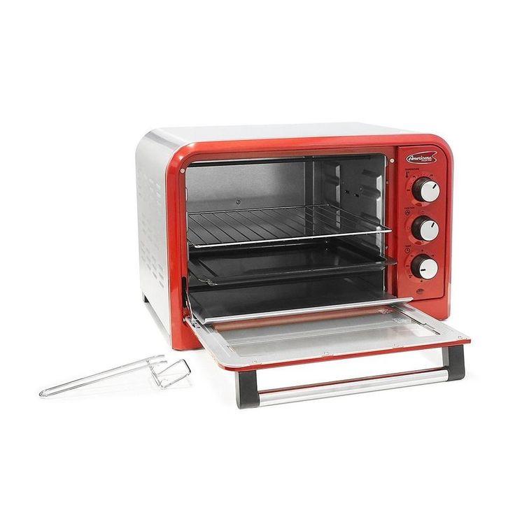 The 25+ best Bread toaster ideas on Pinterest | Cute cartoon food ...