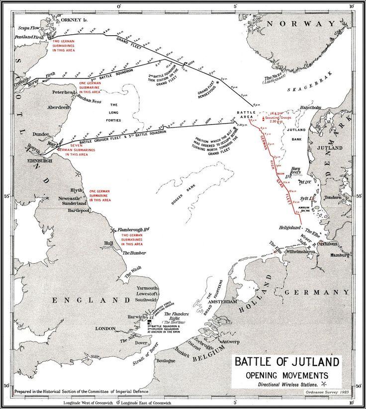 197 best Wereldoorlog 1 in kaarten (Maps of World War 1) images on - best of world war 1 map black and white