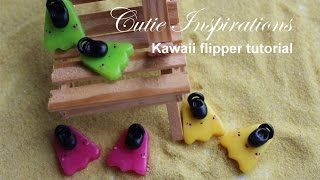 Cutie Inspirations - YouTube