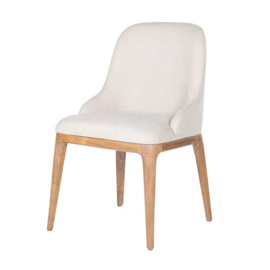 GCH350N New York Dining Chair