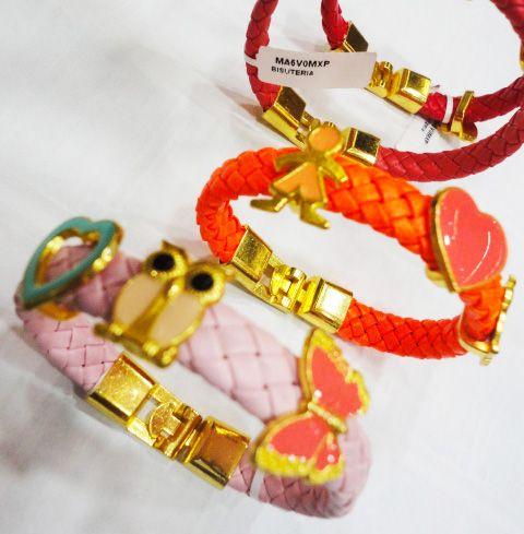 DE MÉXICO PARA EL MUNDO#pulsera #moda #mayoreo #bisuteria #joyeria #mujer #bracelet #llaveros #IVA #TRI