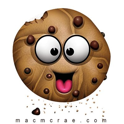 116 best cookies images on pinterest decorated cookies rh pinterest com cookies clip art for free cookies clip art for free
