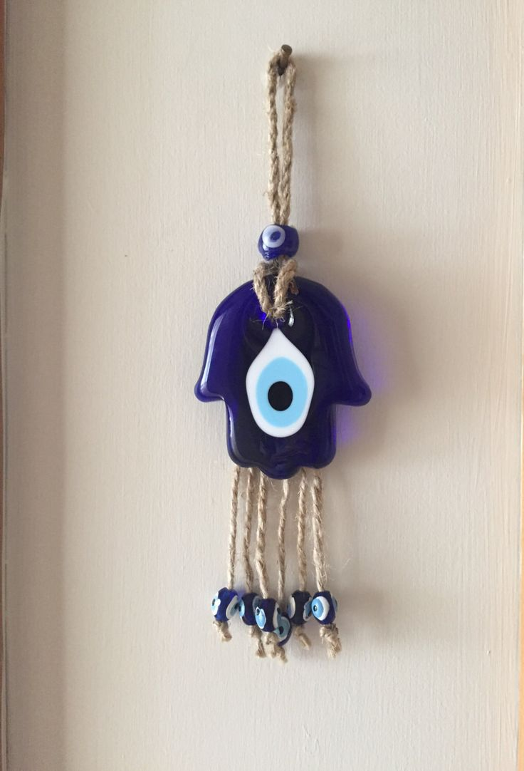 34 best evil eye amulet images on pinterest evil eye amulets hamsa wall art hamsa evil eye wall hanging mosaic hamsa hand evil eye wall hanging macram wall hanging hamsa hand wall hanging the wall hanging amipublicfo Gallery