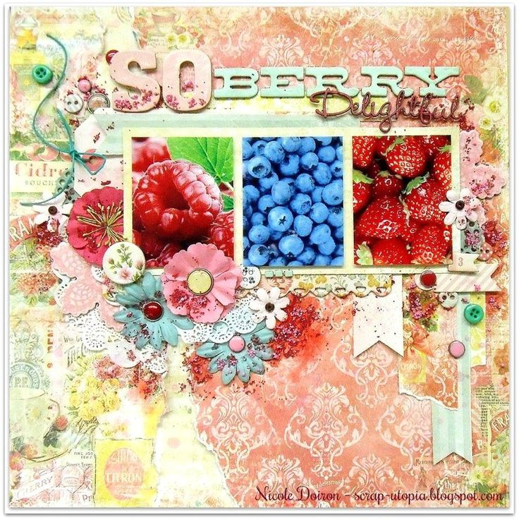 Project by More Than Words DT member Nicole Doiron inspired by the September MAIN challenge DELIGHT & RECIPE. More details at http://morethanwordschallenge.blogspot.ca/2016/09/september-2016-main-challenge-delight.html  #morethanwords #mtwchallenges #morethanwordschallenges #mtw