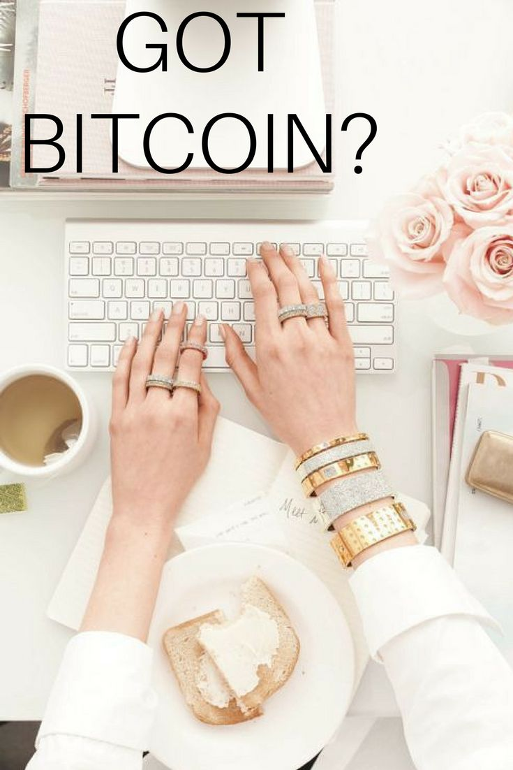 #WomeninBitcoin #bitcoin #bitcointrading #bitconnect #cryptocurrency #affiliate LADIES GET IN THE GAME! A silent revolution is taking place and it is called Digital Currency. Learn how to buy bitcoin and Learn how to make an average .9% daily interest. Join Our Group today.. everyone make money.. PM for details