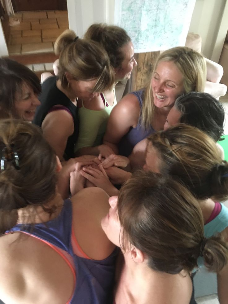 www.goyogaretreats.co.uk come retreat with us!