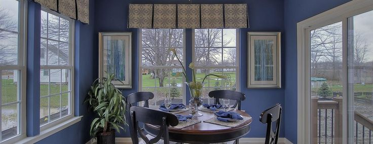 208 best window treatments images on pinterest window for New construction windows for sale