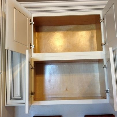 Best 17 Best Images About Cool Cabinet Features On Pinterest 400 x 300