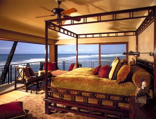 51 Best Tropical Bedroom Sets Images On Pinterest  Tropical Fair Exotic Bedroom Sets Decorating Design
