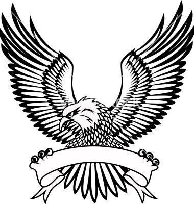 Eagle Vector File - vector file of philadelphia eagle head with ...