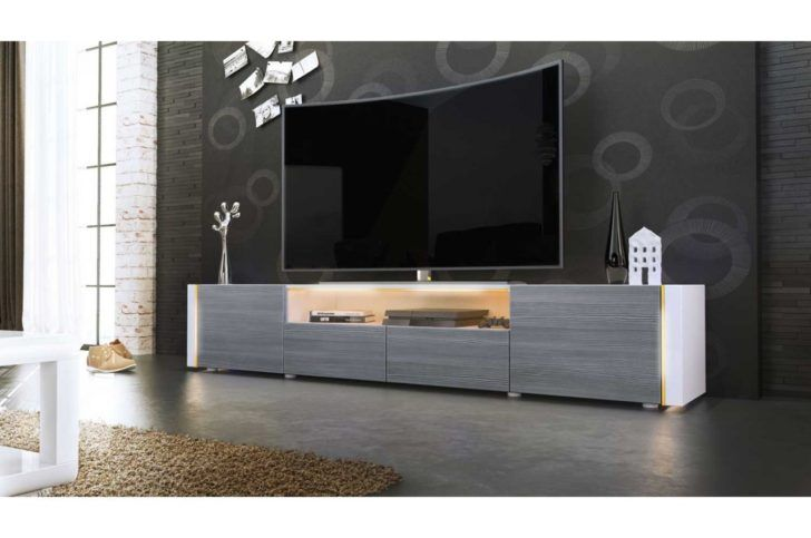 Interior Design Meuble De Tv Led Meuble Tv Design Elegant