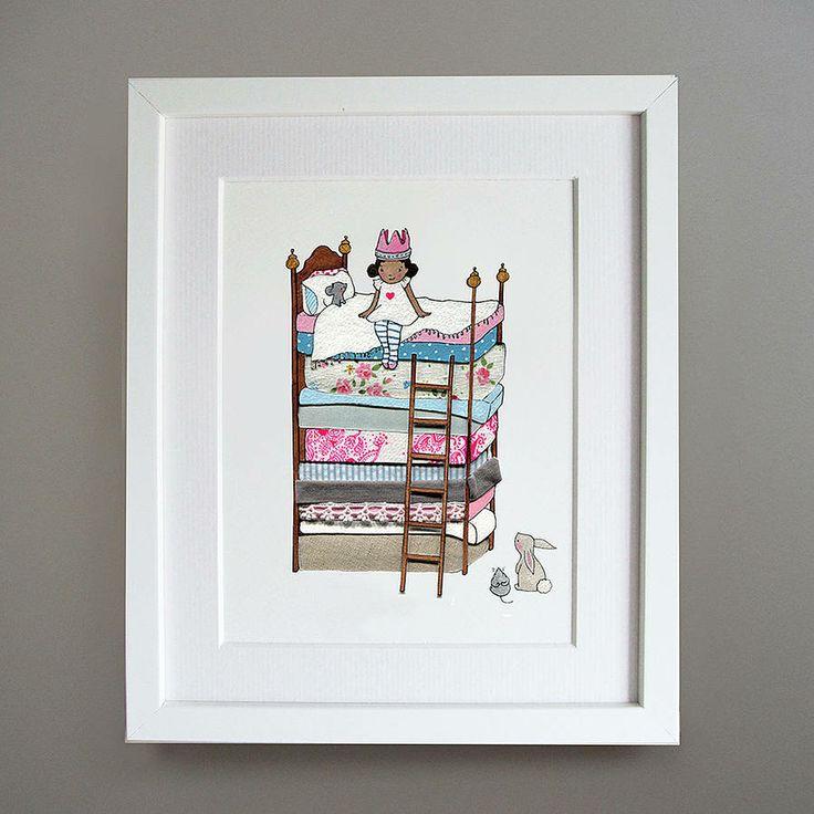 650 best cuadros para ni os images on pinterest - Cuadros decorativos para ninos ...