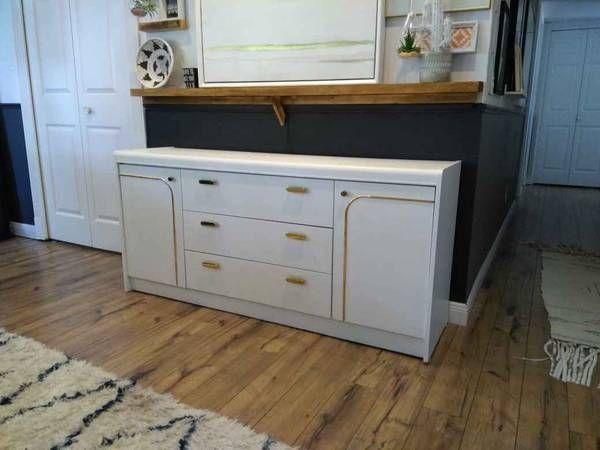 White Dresser White Dresser Dresser Furniture Dresser