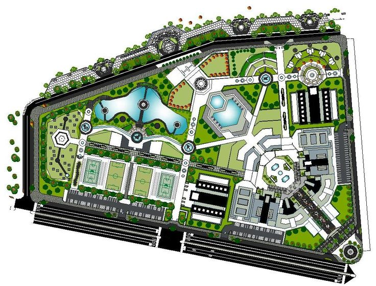 1000 Images About Cad Outsourcing On Pinterest Civil