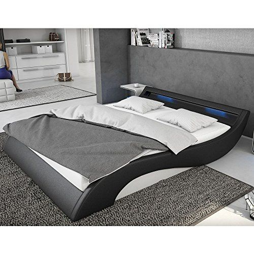 Die besten 25+ Bett 180 Ideen auf Pinterest Bett 180x200, Massiv - schlafzimmer set weiß