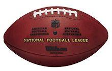 watch Los Angeles Rams vs.San Francisco 49ers live online free