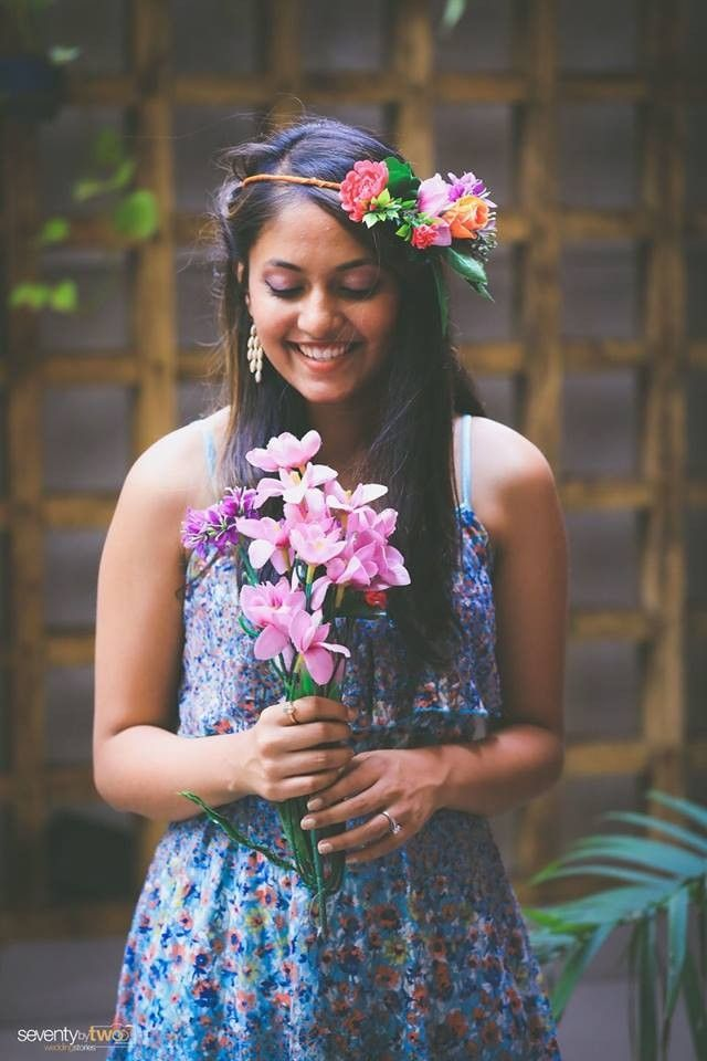 "Seventy by Two - Wedding Stories ""Portfolio"" album   #weddingnet #wedding #india #indian #indianwedding #weddingdresses #mehendi #ceremony #realwedding #lehengacholi #choli #lehengaweddin#weddingsaree #indianweddingoutfits #outfits #backdrops #groom #wear #groomwear #sherwani #groomsmen #bridesmaids #prewedding #photoshoot #photoset #details #sweet #cute #gorgeous #fabulous #jewels #rings #lehnga"