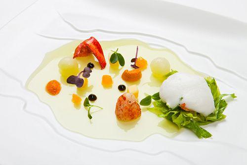arte gastronomico (28)