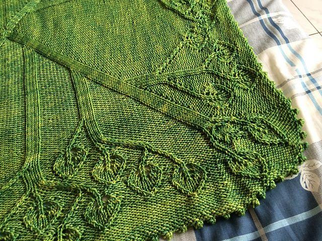 Knitting Olympics Ravelry : Best knitting pattern roundup images on pinterest