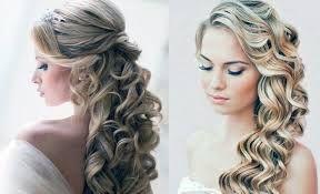 Картинки по запросу шикарные причёски на длинные волосы