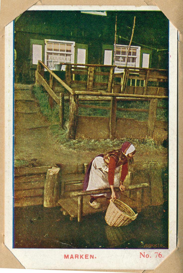 https://flic.kr/p/qMWZuB | Honigs maizena plaatjesalbum pm 1910   Marken steiger
