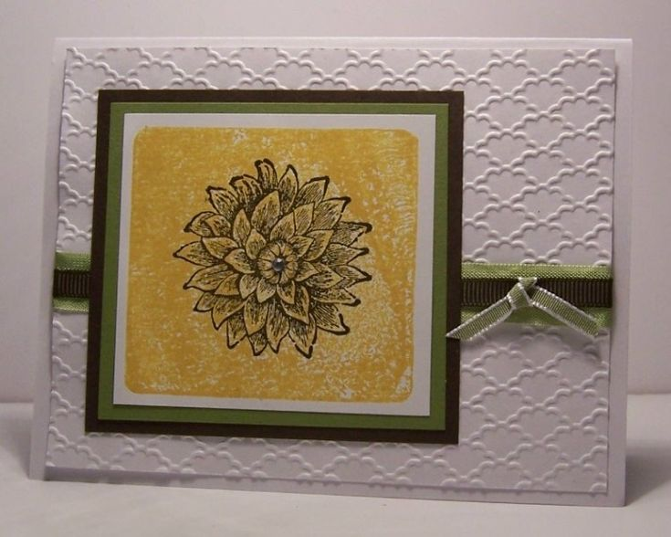 CC430 by snowmanqueen - Cards and Paper Crafts at Splitcoaststampers