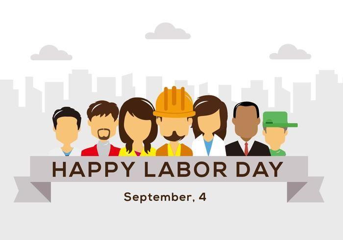 Hasil Penelusuran Gambar Google Untuk Https Emailmonks Com Blog Wp Content Uploads 2016 08 Labor Day Email Template Large J Happy Labor Day Vector Free Happy