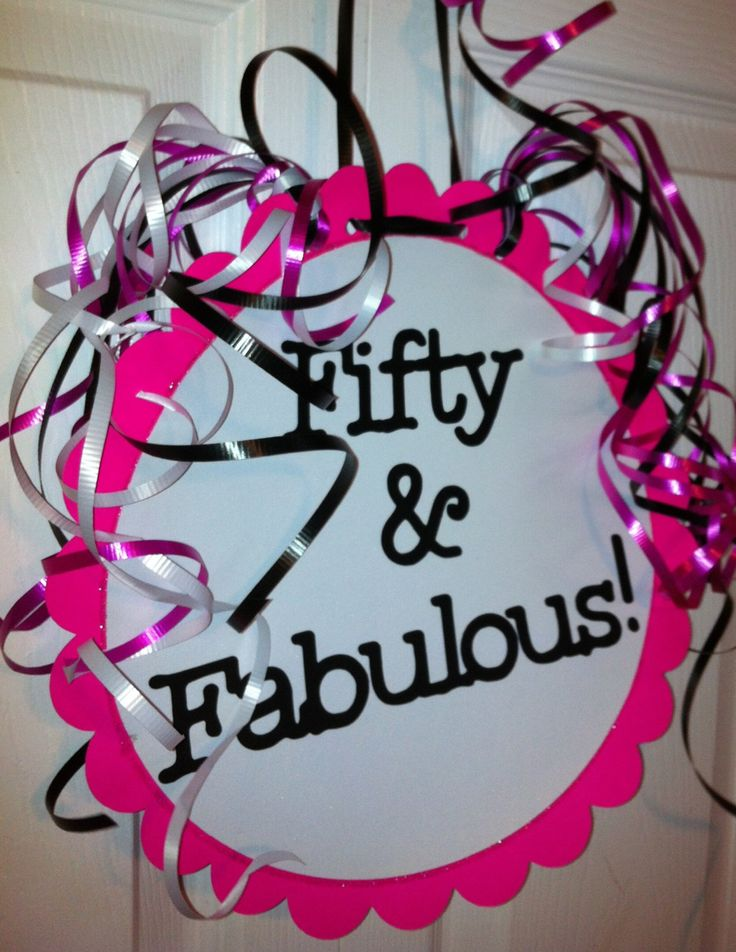 50th birthday decorations giant sign party decorations 50 for 50th birthday decoration ideas