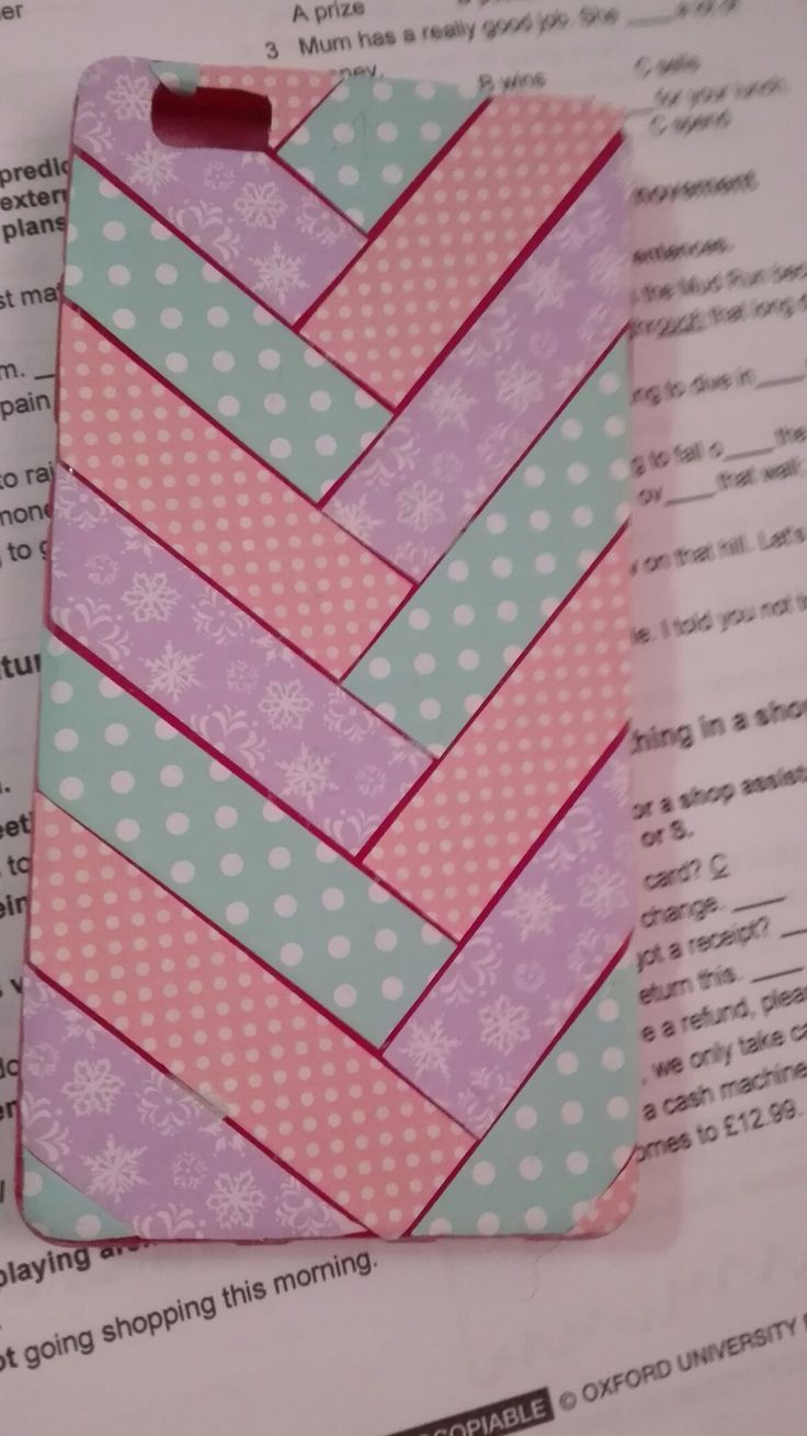 Find this Pin and more on Washi