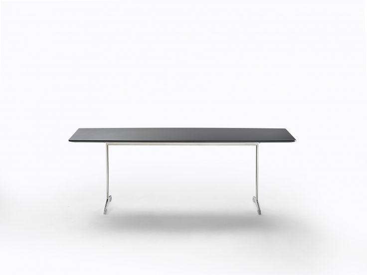 FLEXFORM CESTONE small #table #design Antonio Citterio