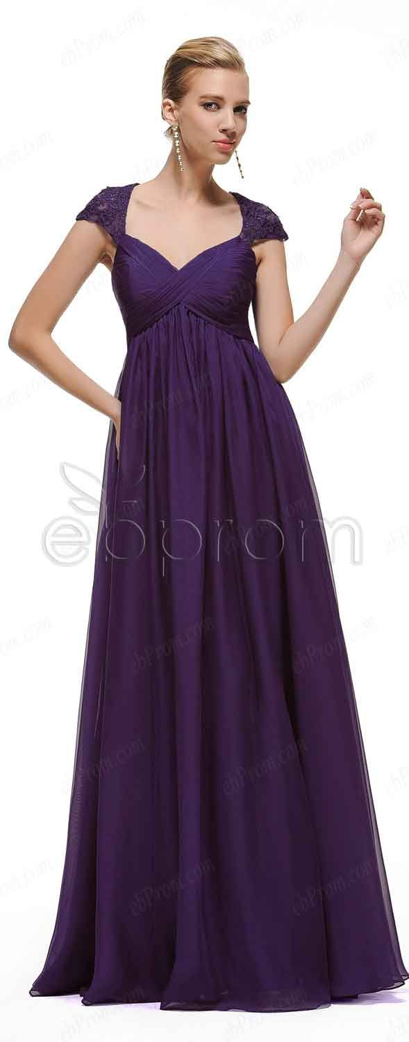 Mer enn 25 bra ideer om maternity bridesmaid dresses p pinterest maternity bridesmaid dresses long pregnant bridesmaid dresses eggplant bridesmaid dresses bridesmaid gown with ombrellifo Gallery
