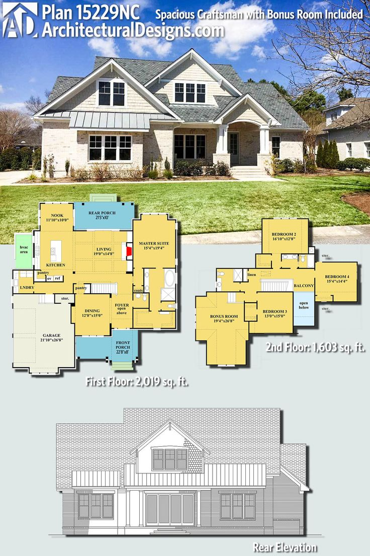 3942 best architecture floor plans images on pinterest for House plan architecture
