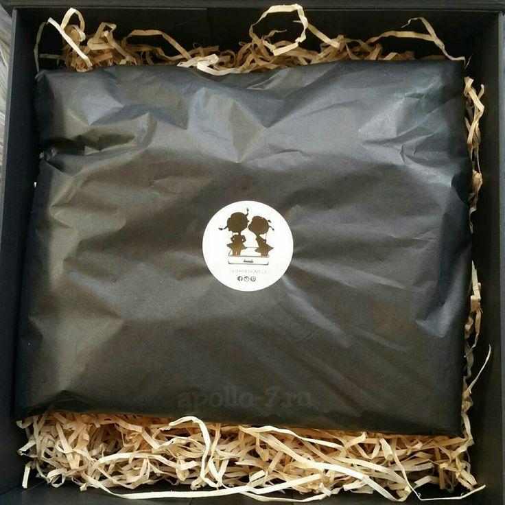Ваша любимая бумага тишью черного цвета придаст изюминку вашей упаковке! Пока в наличии! Но разбирают очень быстро ✌ Легкая, воздушная и непрозрачная! Не красит вещи. Бумага ТИШЬЮ тоненькая 17гр черного цвета, размер листа 76х50см. Цена по акции на большую упаковку 480 листов = 4500р. 🌠🌠🌠  #упаковка #упаковочнаябумага #швейноедело #чернаяупаковка #чернаябумага #тишью #бумагатишью #бумагадляупаковки #швейноепроизводство #швейноеателье #вечернееплатье #вечернееплатьеастана #российскаямода…